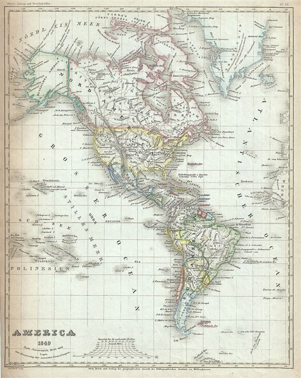 America.: Geographicus Rare Antique Maps on u.s. railroad map 1849, california map 1849, mexico map 1849, wisconsin map 1849, arizona map 1849, boston map 1849, texas map 1849, world map 1849, greece map 1849, nevada map 1849, europe map 1849,