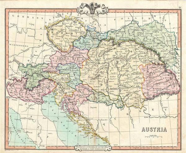 Austria-Hungary - Wikipedia