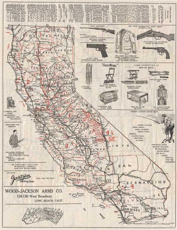 [California].
