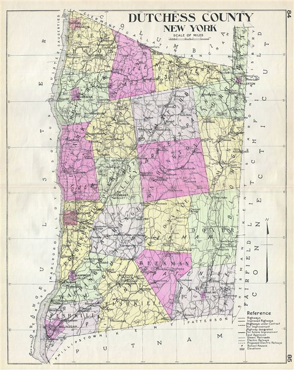 map ny state with Dutchesscountyny Centuryatlas 1912 on Building furthermore New York also Lake Placid as well Ithaca  mons Redesign additionally File Rensselaer County New York.