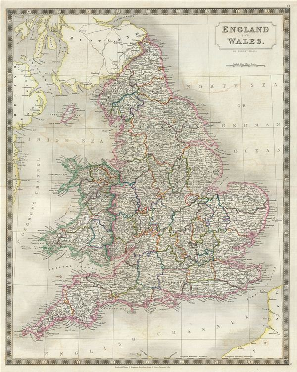 England and Wales.