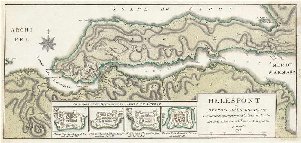 Helespont ou Detroit de Dardanelles pour servir de ... on aegean sea map, bosphorus map, strait of magellan map, asia minor, hellespont map, golden horn, sea of marmara, strait of gibraltar, bosporus map, gallipoli map, iberian peninsula map, gulf of aqaba map, ural mountains map, gibraltar map, black sea map, pyrenees map, aegean sea, mediterranean sea map, english channel map, sea of marmara map, strait of hormuz map, adriatic sea map, strait of hormuz, ionian sea, black sea, constantinople map, dead sea map, battle of gallipoli, adriatic sea, sarajevo map, strait of malacca, suez canal, hero and leander,