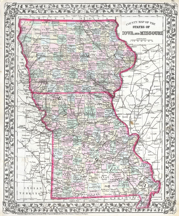 Map  Atlas and plat book of Guthrie County  Iowa   containing together with Iowa counties map with cities and travel information   Download free likewise  likewise State and County Maps of Iowa further County Map of Minnesota and Iowa   Geographicus Rare Antique Maps together with Cities In Iowa Maps With – wineandmore info also maps > Digital maps > pdfview > polk further Map of Iowa furthermore Johnson County  Iowa detailed profile   houses  real estate  cost of besides Iowa State County Map With Cities – uncmanagement info further maps  Wisconsin County Map Labeled Of State Iowa With Cities additionally Map of Iowa moreover File Iowa overview     Wikimedia  mons together with Map of Iowa Cities   Iowa Road Map as well Wisconsin County Map Printable   wisconsin state map printable maps additionally File Atlas of Ida County  Iowa   containing maps of villages  cities. on iowa county maps with cities