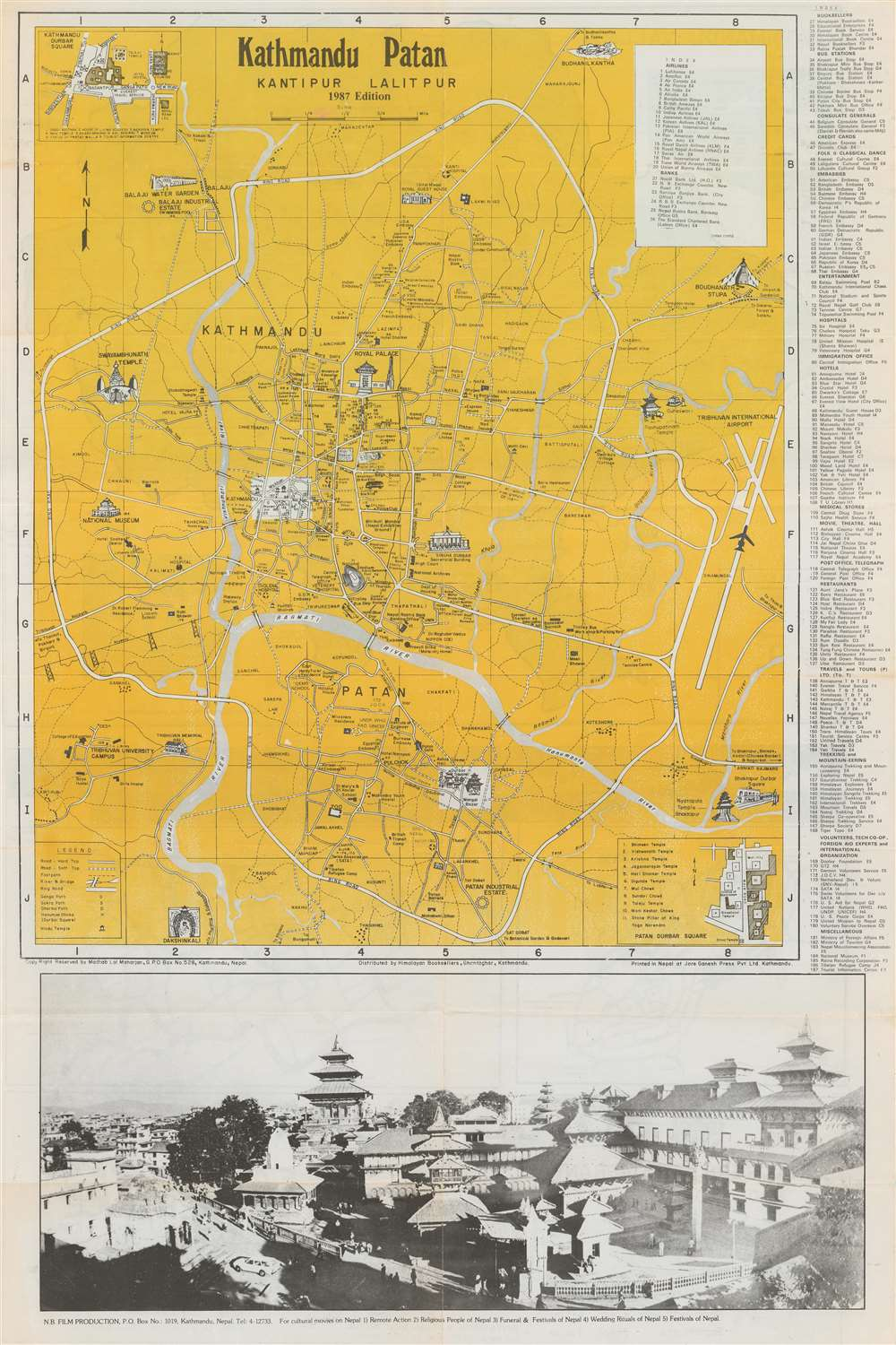 Kathmandu Patan Kantipur Lalitpur.: Geographicus Rare Antique Maps on kuala lumpur, dhaka map, kabul map, mt everest map, colombo map, karachi map, kashmir map, calcutta map, mount everest, islamabad map, tibet map, khyber pass map, lahore map, new delhi, kolkata map, pashupatinath temple, bangladesh map, ulaanbaatar map, rangoon map, nepal map, hong kong map, mumbai map, bhutan map, himalayan mountains map,