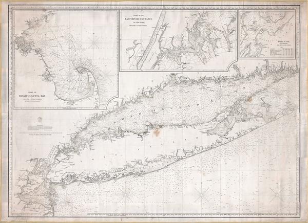 [Long Island, 1860]