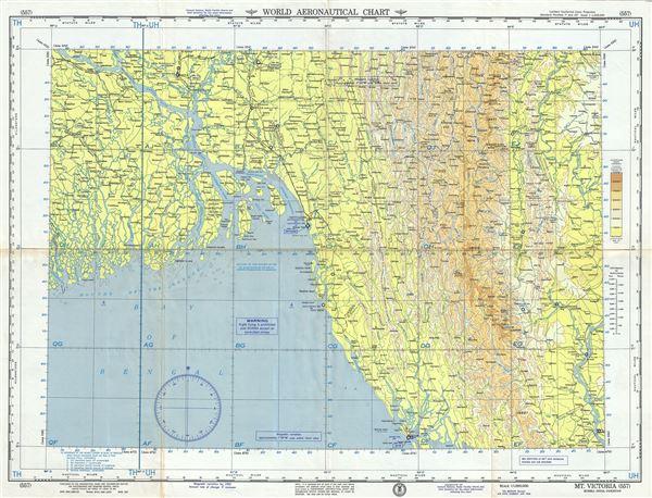 Mt. Victoria Burma-India-stan.: Geographicus Rare ... on tigris river map, godavari river, brahmaputra river map, river thames, godavari river map, indian ocean, indus river, deccan plateau map, taj mahal, euphrates river map, great indian desert map, arabian sea map, bay of bengal, yangtze river, great lakes map, india map, yellow river, mississippi river, brahmaputra river, persian gulf map, irrawaddy river map, china map, krishna river map, rhine river map, narmada river, niger river map, amazon river map, yangtze river map, bay of bengal map, new delhi, mekong river map,