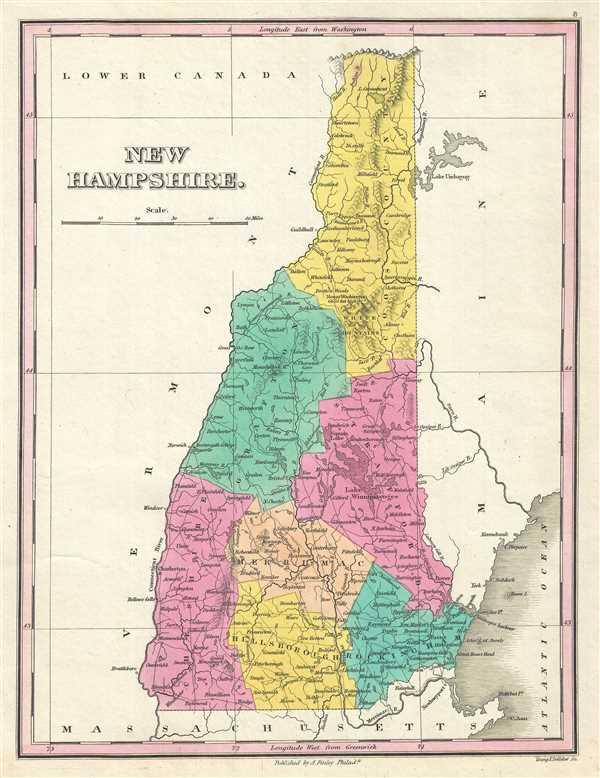 New Hampshire.