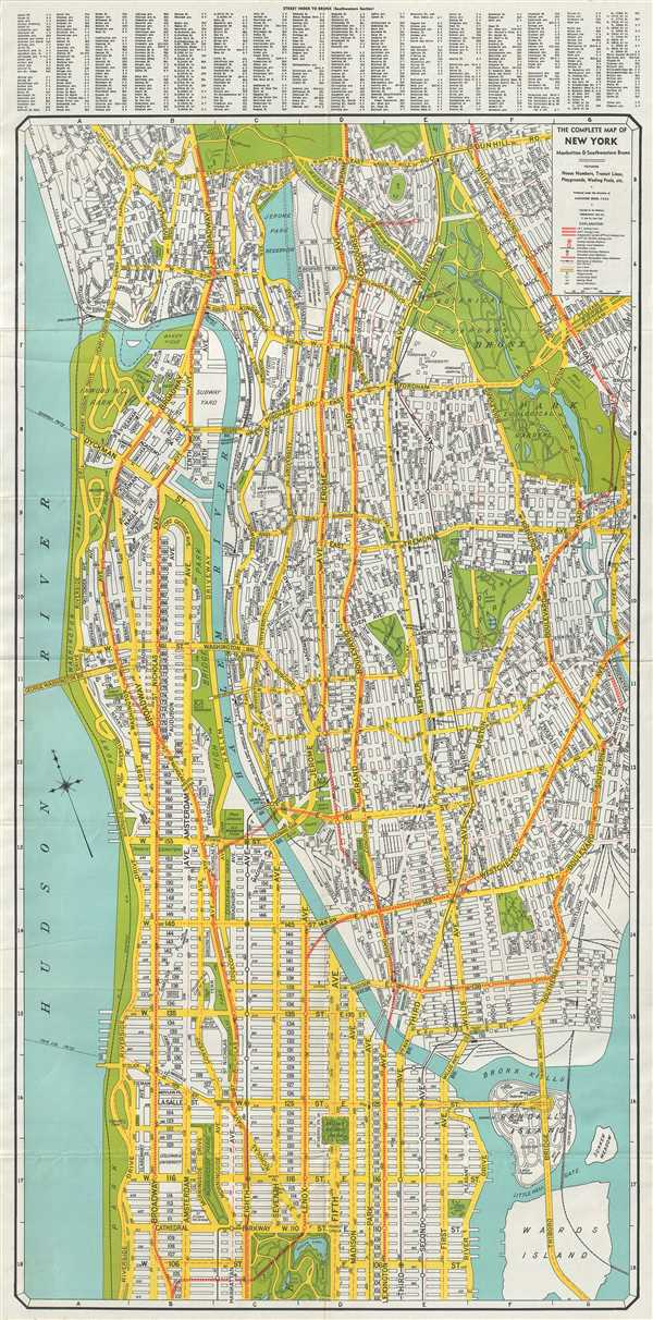 The Complete Map of New York Manhattan and Southwestern ... on complete map of manhattan, walking directions manhattan, geology of manhattan, tourist map manhattan, cities in manhattan, village map manhattan, city of manhattan kansas, detailed map of manhattan, new york metro manhattan, zip code manhattan, driving map of manhattan, printable map of manhattan, e train map manhattan, overhead view of manhattan, geological map of manhattan, united states map manhattan, google map manhattan, walking map of manhattan, best map of manhattan, a map of manhattan,