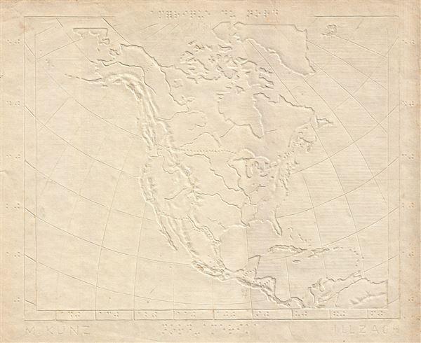 [North America].
