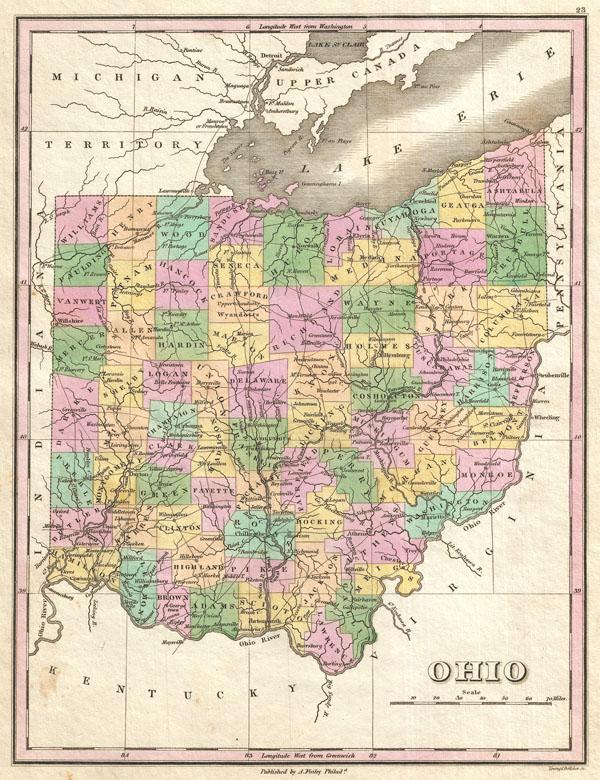 Ohio.