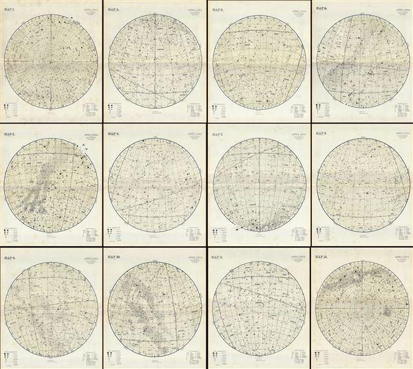 Map 1.  Map 2.  Map 3.  Map 4.  Map 5.  Map 6.  Map 7.  Map 8.  Map 9.  Map 10.  Map 11.  Map 12.