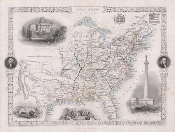 United States.