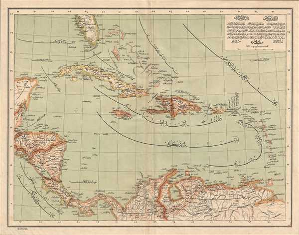 [West Indies]