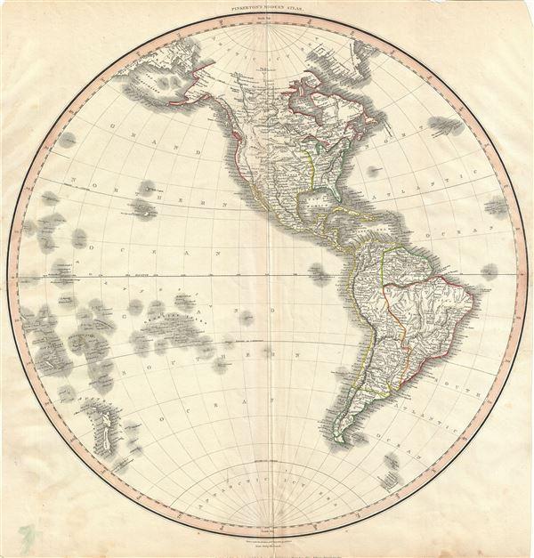 [Western Hemisphere].