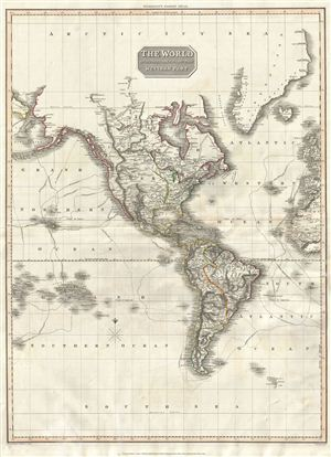 America-pinkerton-1812-M Georgia Eastern Europe Map on georgia ethnic map, russia and central asia map, georgia physical map, georgia turkey map, georgia middle east map, georgia in europe, central asia political map, united states time zone map, georgia asia, georgia location on world map, georgia russia map, georgia america map, georgia armenia map, bubonic plague black death map, georgia caucasus map, middle tennessee road map, georgia usa map, georgia south ossetia map, georgia in the us map, pakistan on asia map,